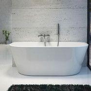 Badkar Bathlife Frisk