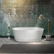 Badkar Bathlife Lugn 1600