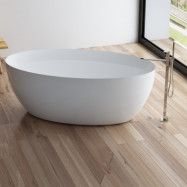 Badkar Bathlife Modern