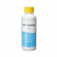 Pipe Cleaner Hafa 125 ml