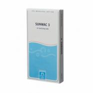 Tabletter Hafa Sunwac 3 32 st