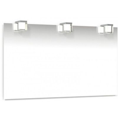 Macro Design Soul Spegel 1000 Kube