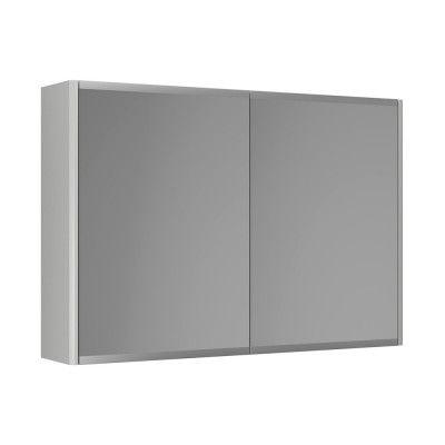 Spegelskåp Gustavsberg Graphic 80 cm
