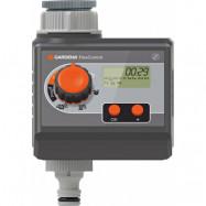 Bevattningsdator Gardena FlexControl