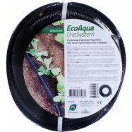 Droppslang GreenLine till EcoAqua DripSystem