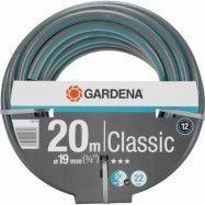 Vattenslang Gardena Classic, 20 m 3/4