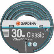 Vattenslang Gardena Classic, 30 m 1/2