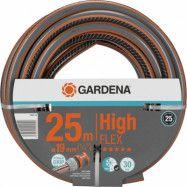 Vattenslang Gardena HighFLEX, 25 m 3/4