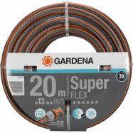 Vattenslang Gardena SuperFLEX, 20 m 1/2