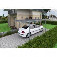 Palram Verona 5000 Carport