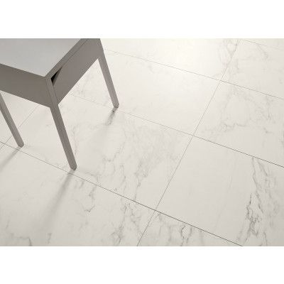 Coem Marmor B. Carrara matt 300x600 mm - Klinker