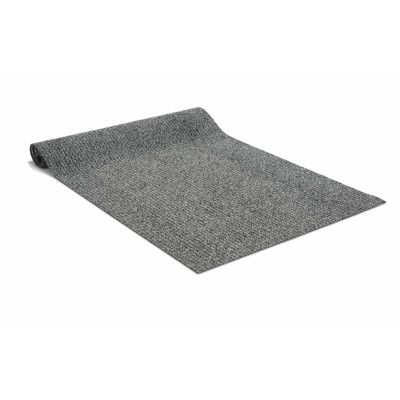 Safety Mat antihalkmatta - grå