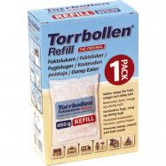 Luftavfuktare Torrbollen Refill