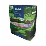 Weibulls Gräsfrö Fritidshus 2,4 kg