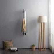 Handdukstork Bathlife List 108