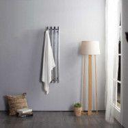 Handdukstork Bathlife List 260