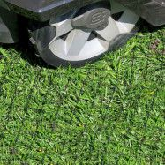 Gräsförstärkningsnät 1A - 1x10m