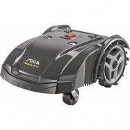 Robotgräsklippare Stiga Autoclip 550 SG