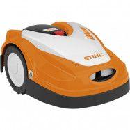 Robotgräsklippare Stihl iMow RMI 422