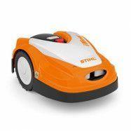 Stihl Robotgräsklippare RMI 422.1 PC