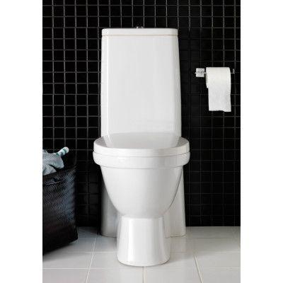 Toalettstol Hafa Kioto