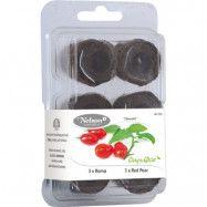 Easy Grow Nelson Garden Tomat, 3 x 2 Sorter