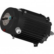 Fläktmotor Multifan 920 900 V, 1-fas