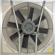 Torkfläkt BPH 100SP, 11,0 kW