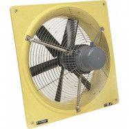 Ventilationsfläkt BPX 400, 220 V