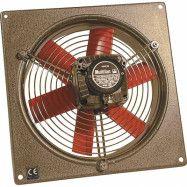 Ventilationsfläkt Multifan 200, 230 V