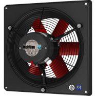 Ventilationsfläkt Multifan 350, 230 V