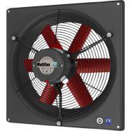 Ventilationsfläkt Multifan 400, 230 V