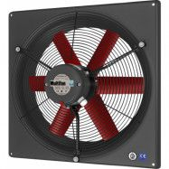 Ventilationsfläkt Multifan 450, 230 V