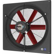 Ventilationsfläkt Multifan 500, 400 V