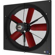 Ventilationsfläkt Multifan 710, 230 V