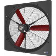 Ventilationsfläkt Multifan 920, 230 V