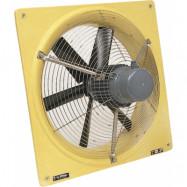Ventilationsfläkt NPX 500, 230 V